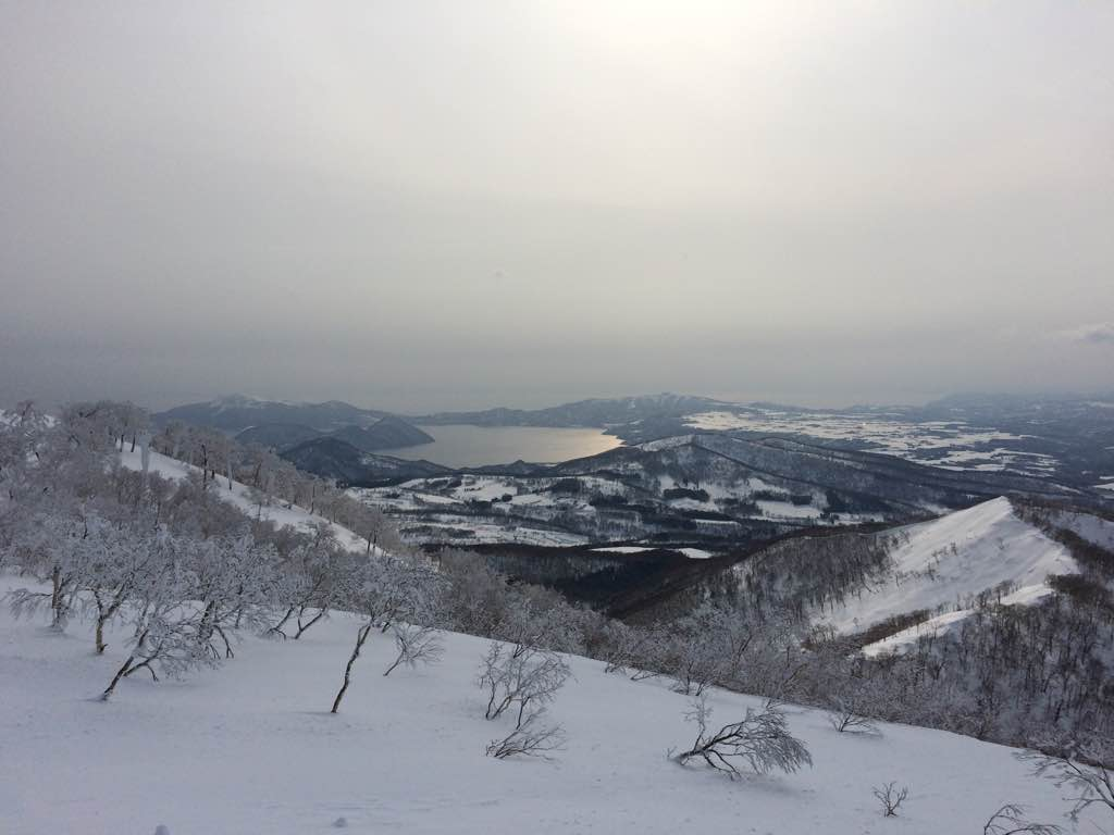 snow-report-2015-03-09a