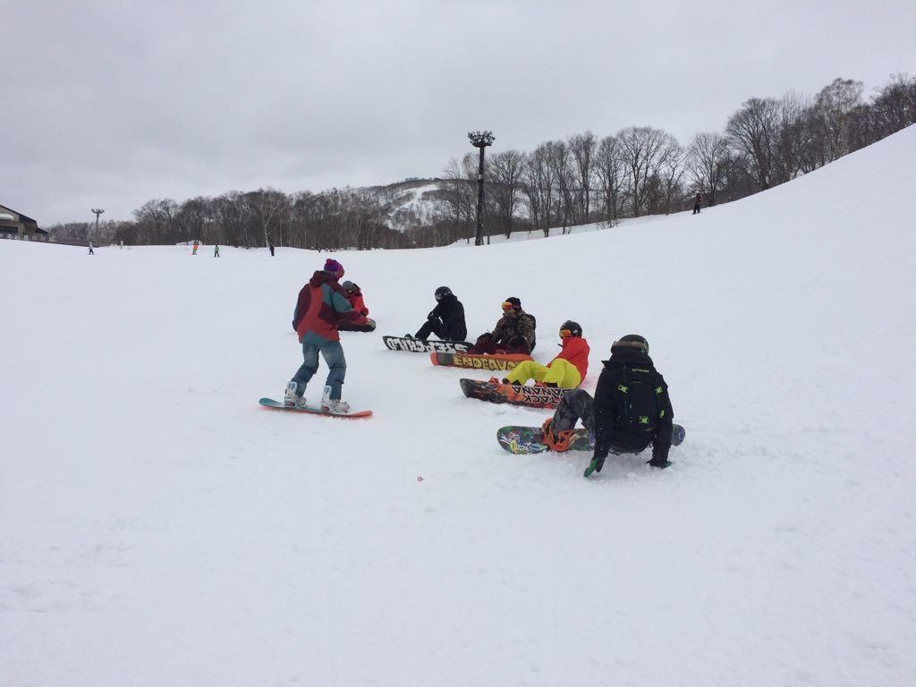 snow-report-2015-03-10