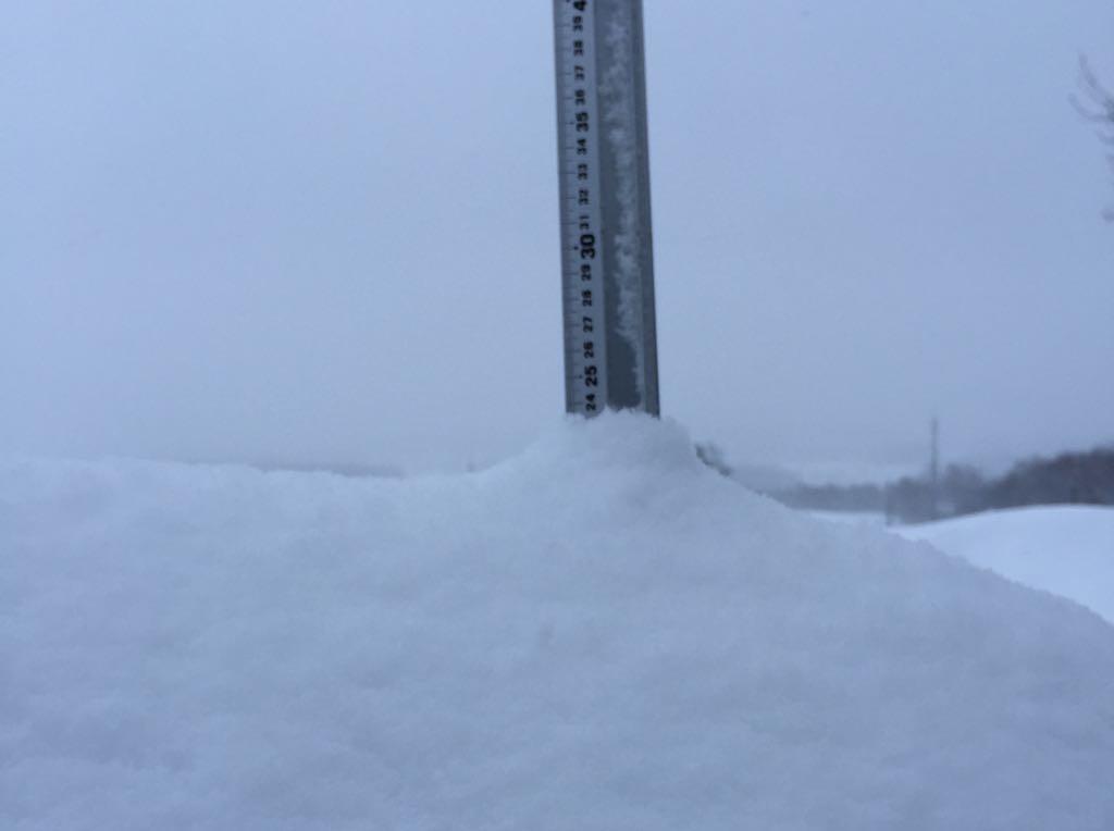 snowreport-2015-03-13