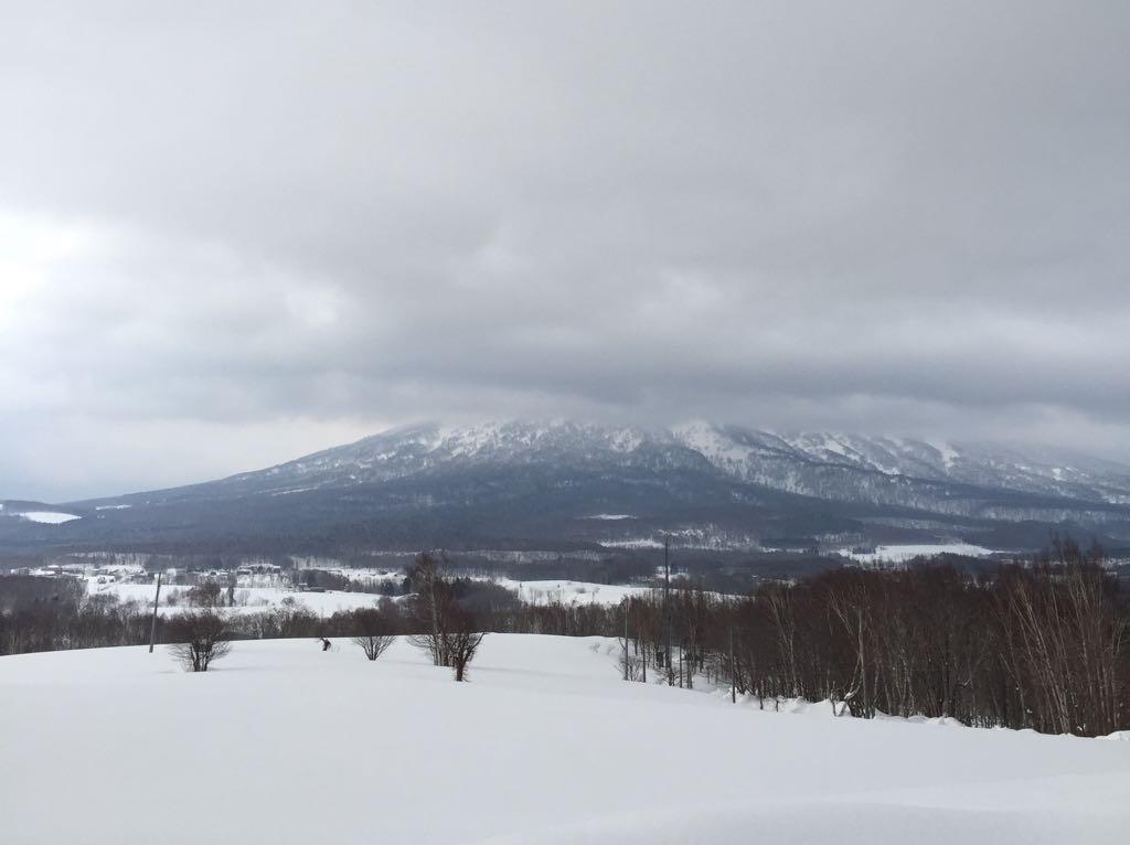 snowreport-2015-03-16