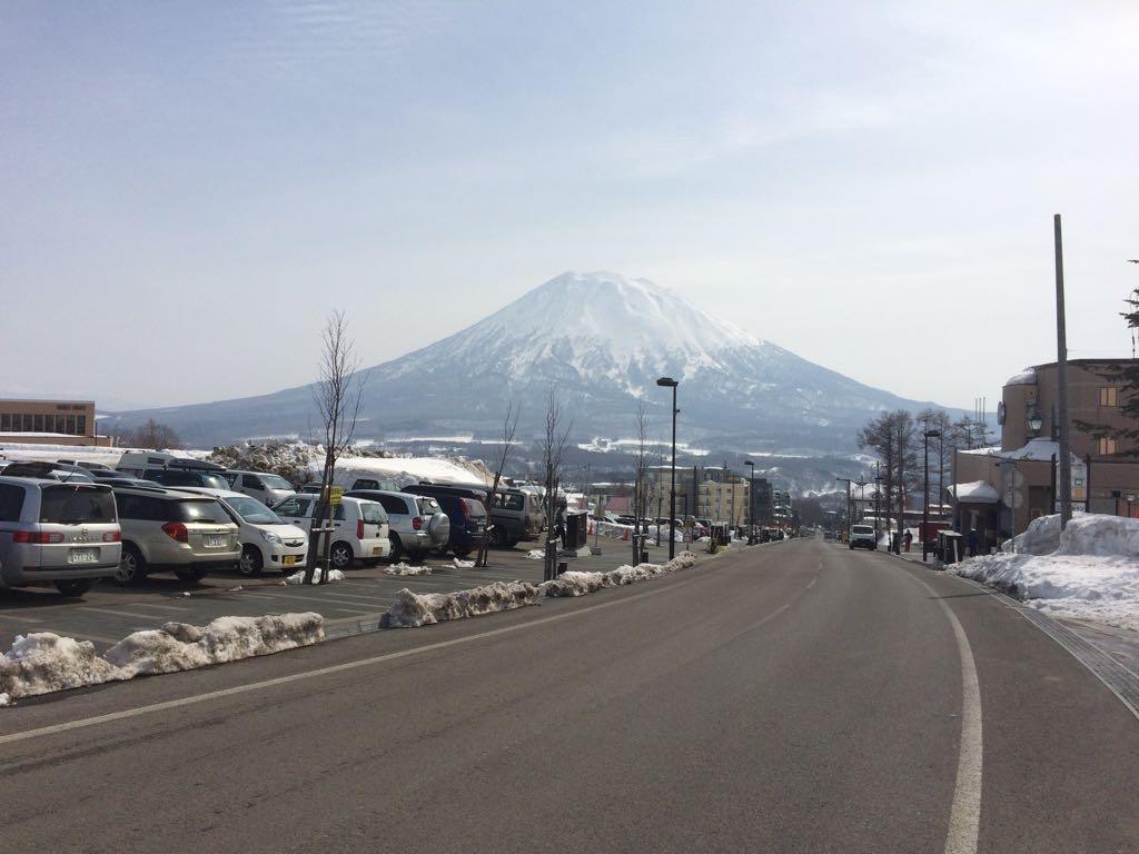 snowreport-2015-03-19