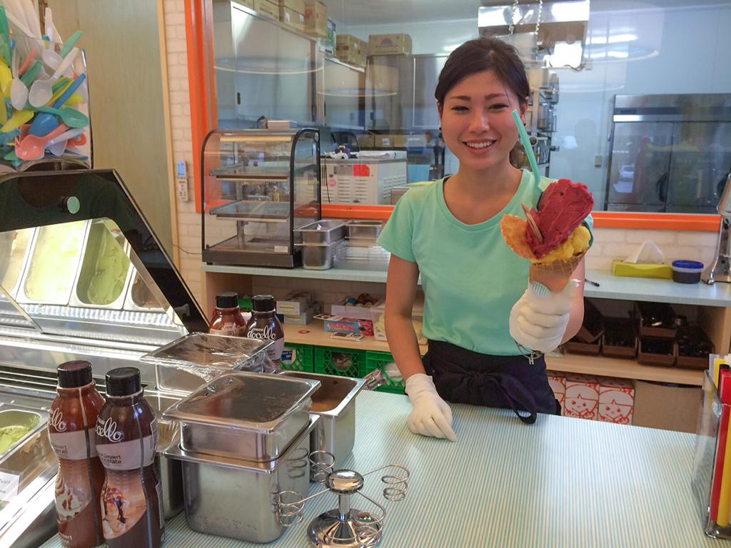 niseko-gelato-1-2015-07-25