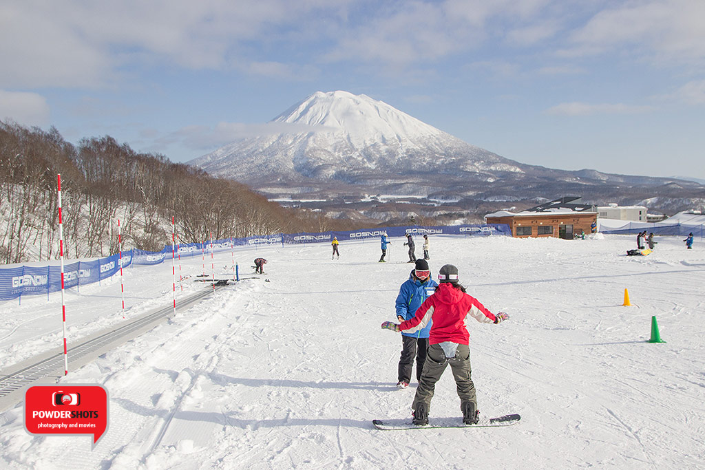 niseko-go-snow-lesson-2015-01-01