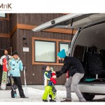 MnK Resorts and Hospitality