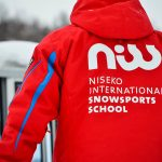 Niseko International Snowsports School, Hanazono