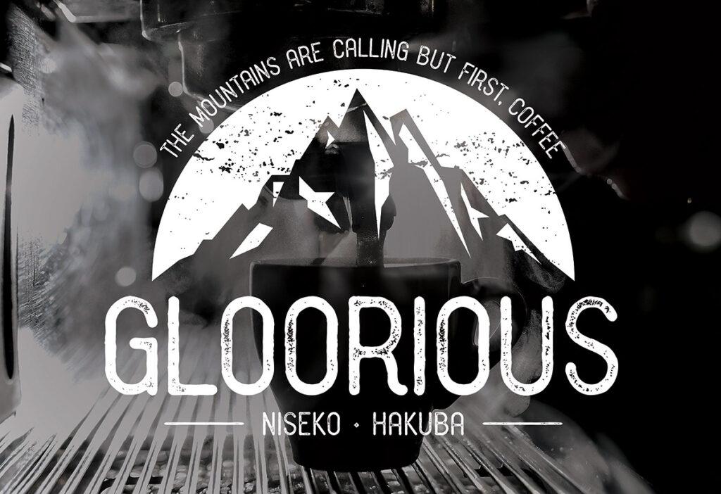 Gloorious-Main-Pic-web