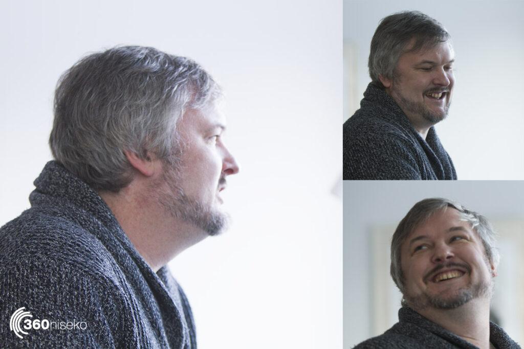 Kris Lund SP_16810
